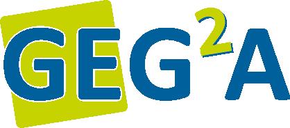 GEG2A